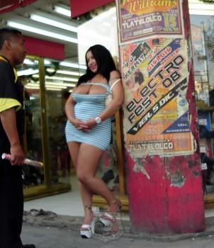 prostitutas jonquera fotos prostis