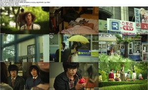 Download Love Rain (2012) HDTV 720p [COMPLETE] Ganool