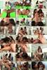 Imani Rose, Sierra Banxxx - Big booty crew (2012/HD/1080p)