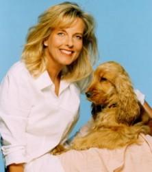 Hannelore Fischer - celebforum - Bilder Videos Wallpaper