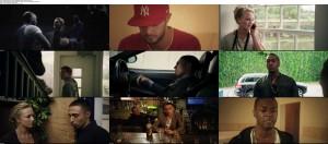 Download Payback Season (2012) BluRay 720p 550MB Ganool