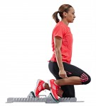 Jessica Ennis Adidas Feather Photoshoot x8