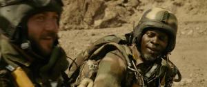 Terytorium wroga / Special Forces /  (2011)  PL.480p.BRRip.XviD.AC3.CiNEMAET-SAVED +rmvb Lektor PL *Dla EXSite.pl*