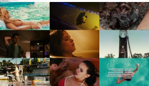 FREE DOWNLOAD MOVIE™: Piranha 3DD (2012) BluRay 720p 600MB