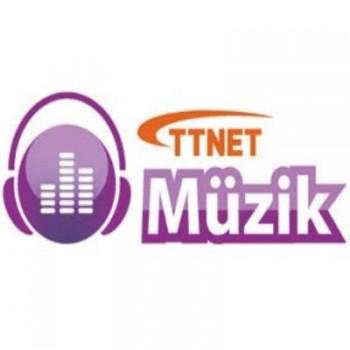 026f11204699450 Ttnet Müzik   En Çok İndirilenler (06 Ağustos 2012) (2012)