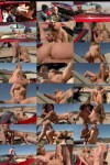 Lexi Belle - Fear and Lust In Las Vegas (2012/HD/720p)