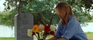 Szczê¶ciarz / The Lucky One (2012)  PL.DVDRip.XviD.AC3.LikES-Xorox Lektor PL +rmvb