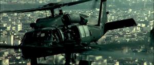 Helikopter W Ogniu / Black Hawk Down (2001)   BRRip.XviD.AC3.PL-STF |Lektor PL +rmvb